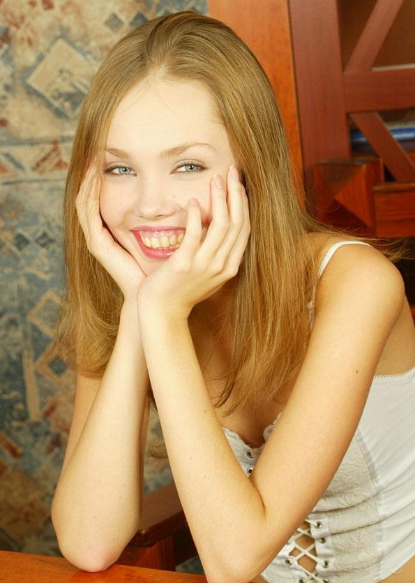 Free teens stock photos and